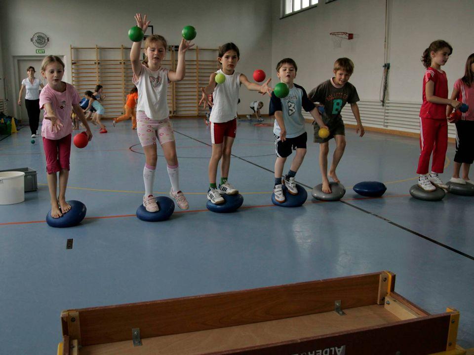 53 Bundesamt für Sport Jugend+Sport