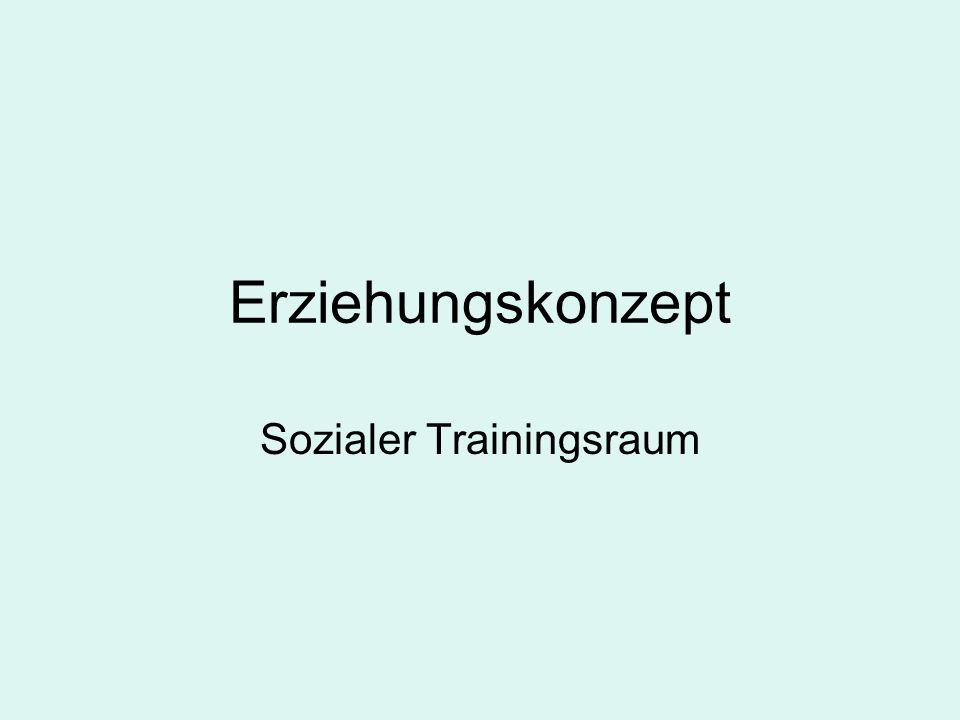 ERS Dillingen12 2.
