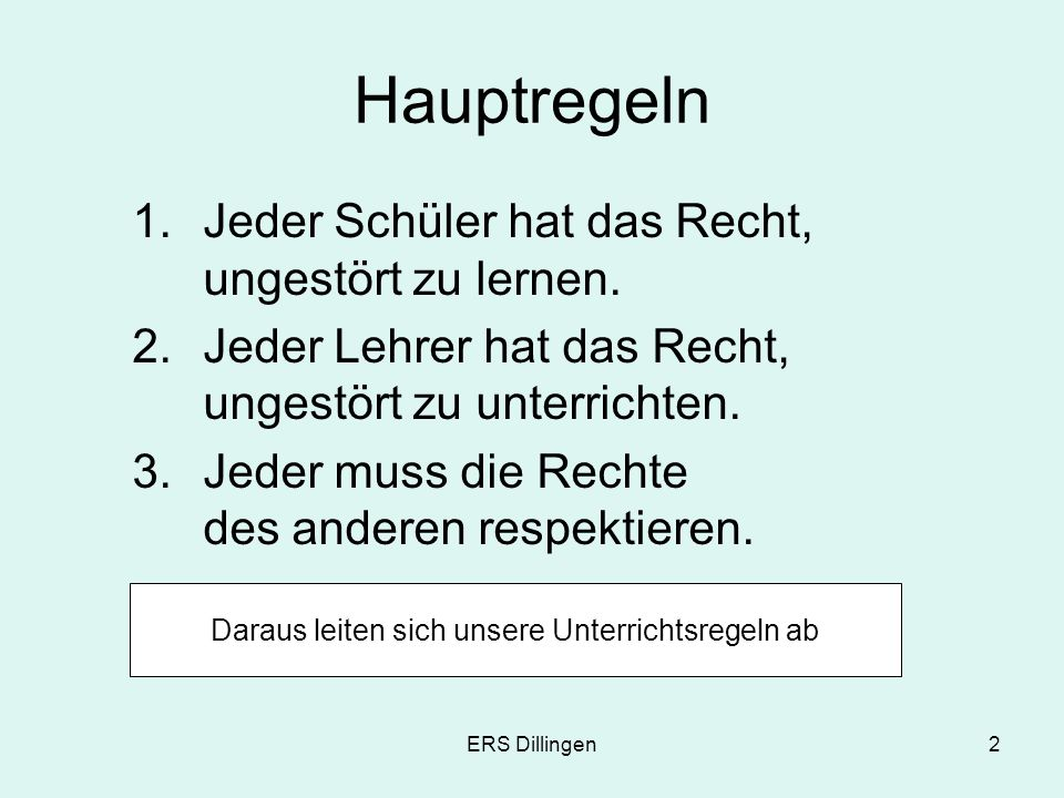 ERS Dillingen13 4.