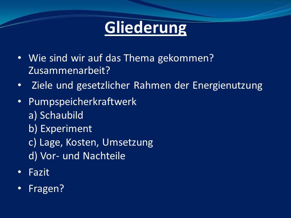 Lage Mögliche Standorte: 1.Kahlhau bei Kirschhofen: Höhe ca.