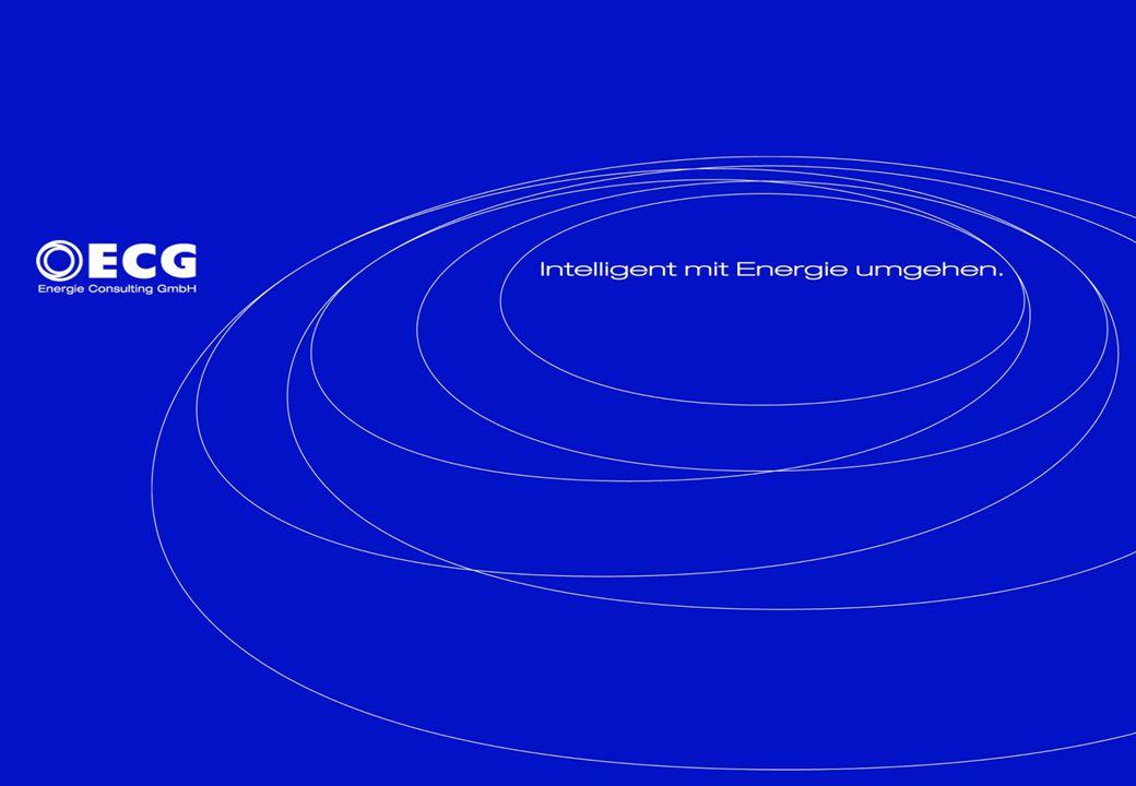 "Mein Energiemanagement ""effizient – mobil – sicher Dr."
