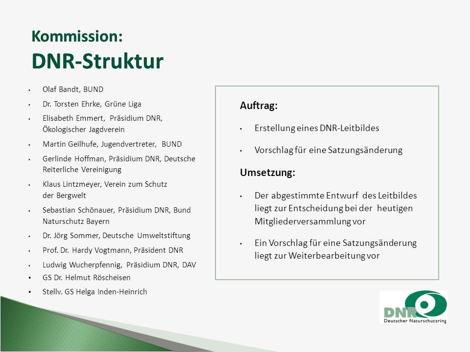 Laufende Projekte 1.Weiterbildungsprojekt Zukunftspiloten (Zupis) 1.12.