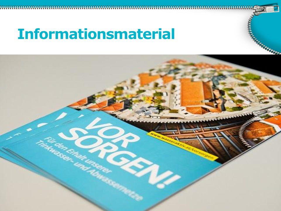 Seite 64 Informationsmaterial