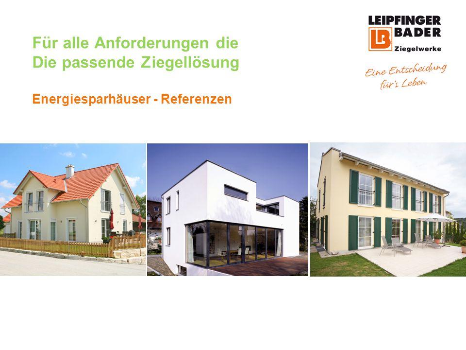 Unser Produktsortiment Qualität auf der ganzen Linie WS- Produkte für Mehrfamilienhäuser und Geschosswohnungsbau