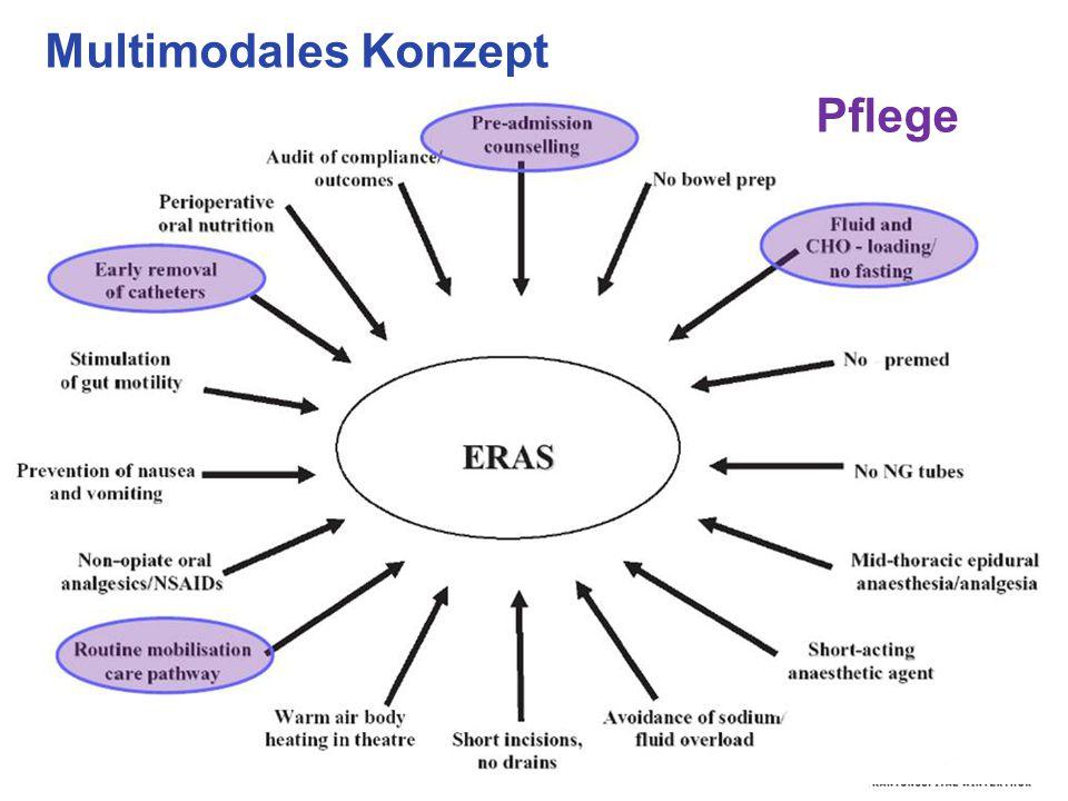 14 Multimodales Konzept Pflege