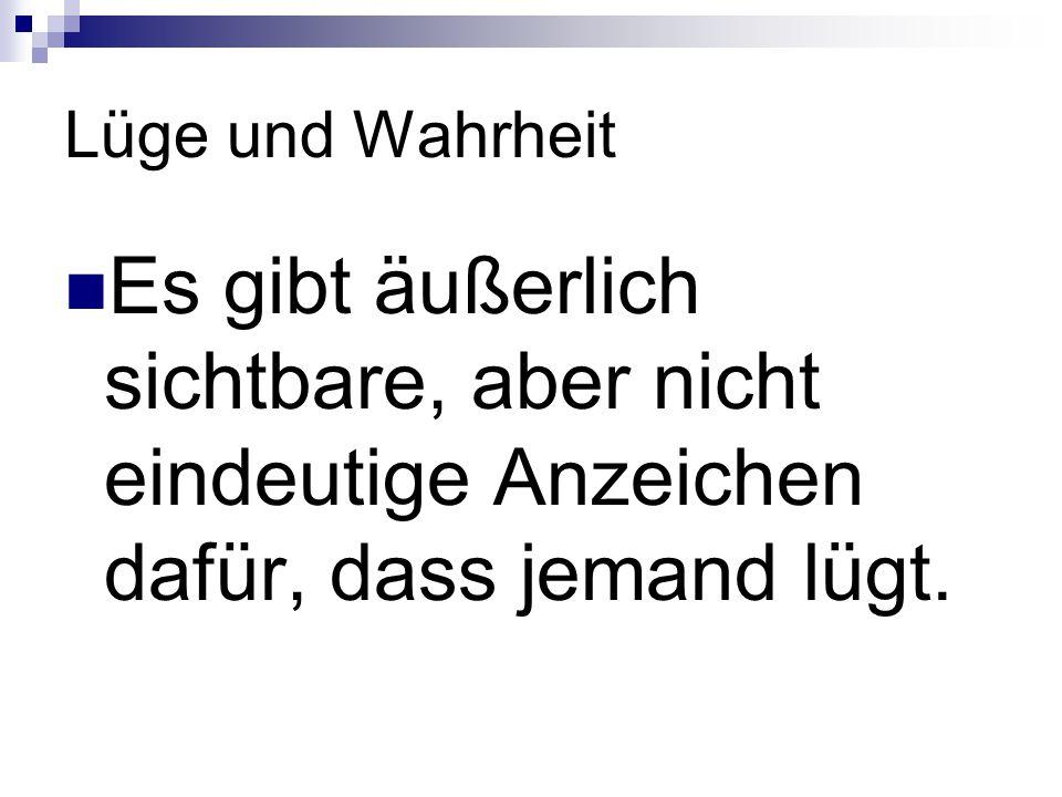 Die Krebslüge Umstellung der Lebensweise (Tag- Nachtrythmus.