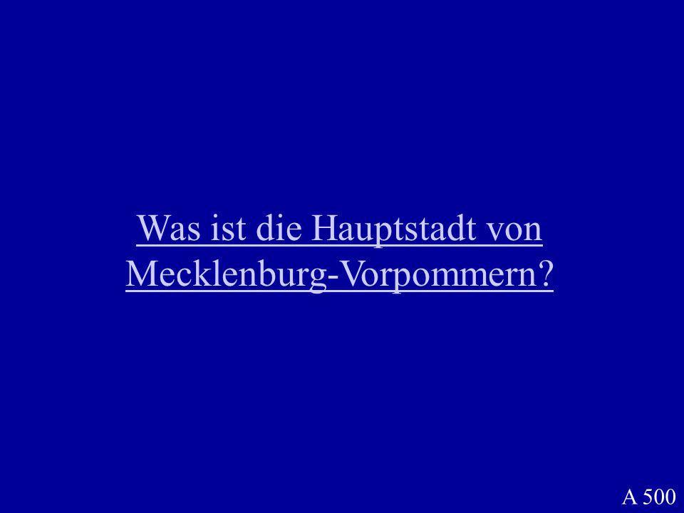 Hessen A 400
