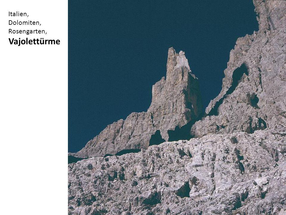 Frankreich, Chamonix, Aiguille du Midi