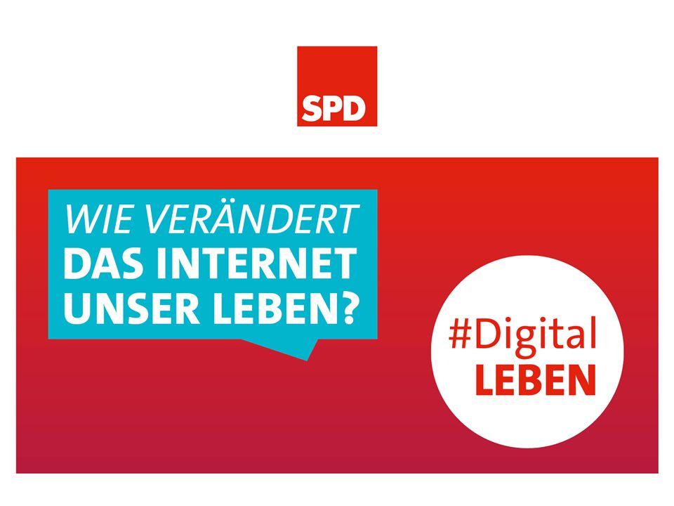 SPD Sozialdemokratische Partei Deutschlands12