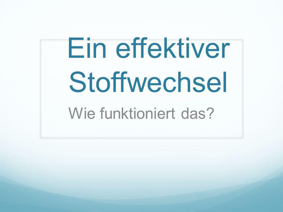 """Merke.""""Wechseljahre Abtransport von Schlacken durch die Periode fällt weg – Säurestau entsteht!!."""