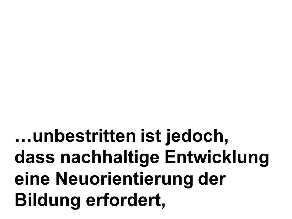 Partizipative Meta-Veranstaltung www.veranstaltungsformate.at