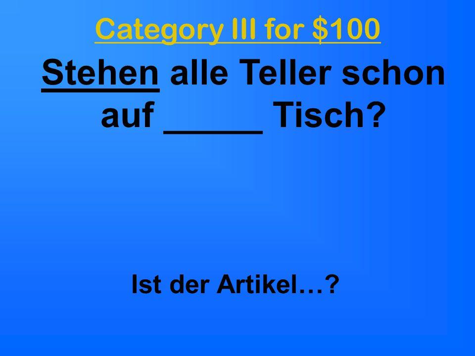 Back to Game Ein paar deutsche Bücher?