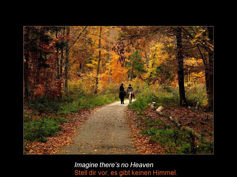 Imagine wave Im Andenken an JOHN LENNON (1940-1980), britischer Sänger und Komponist, Mitglied der Beatles und einer der wichtigsten Musiker des 20.
