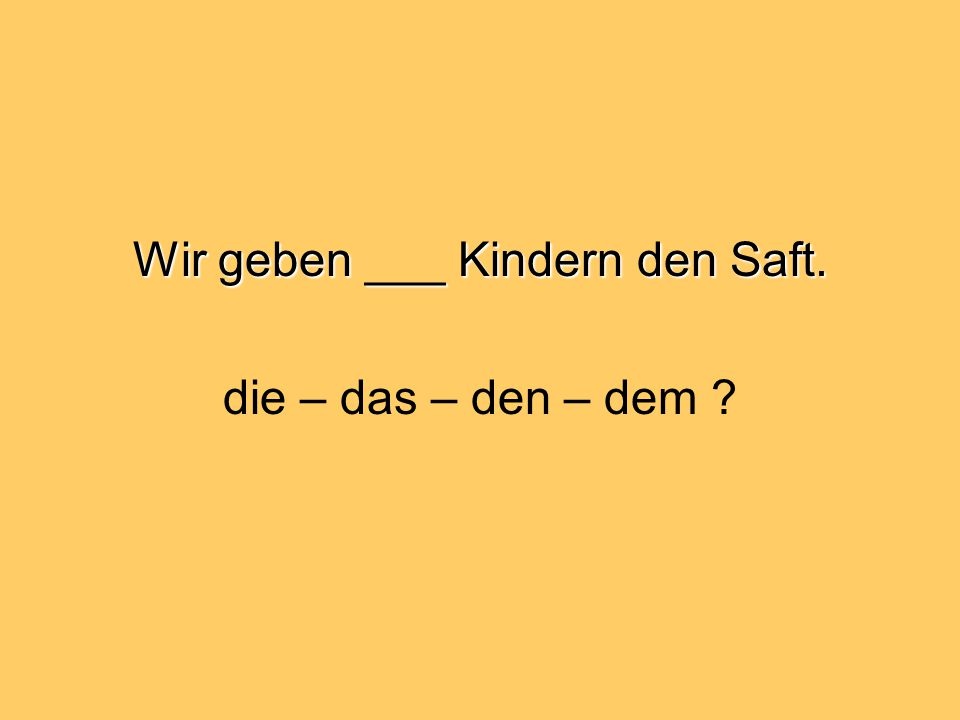 Comparative adjectives Mein Vater ist jünger als meine Mutter. My father is younger than my mother.