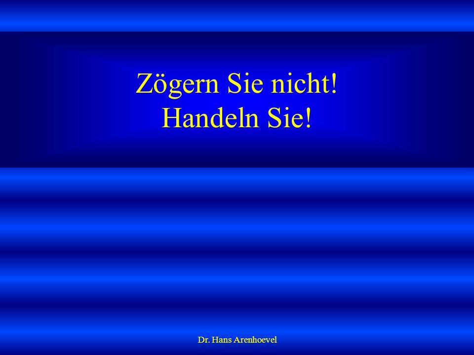 13 = optimale Magenpunktionsstelle Dr. Hans Arenhoevel