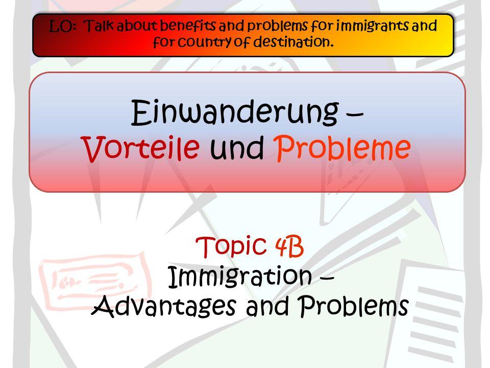 Aufgaben 1,2,3 Adjectival Nouns 1.a.Der Obdachlose (subject of sent.