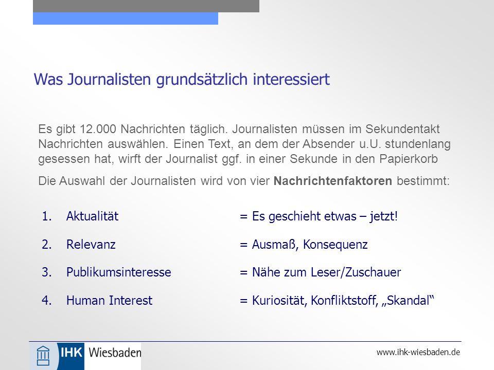 www.ihk-wiesbaden.de Gute Geschichten gehen immer.