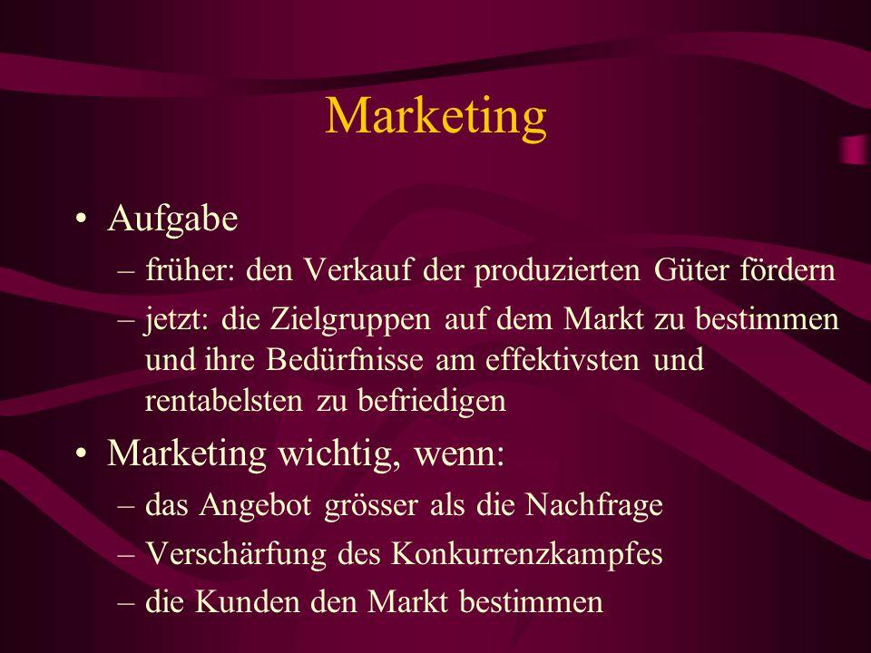 """Marketing """"Werbung ist der Versuch, das Denkvermögen des Menschen so lange außer Takt zu setzen, bis er genügend Geld ausgegeben hat."""" Ambrose Gwinnet"""