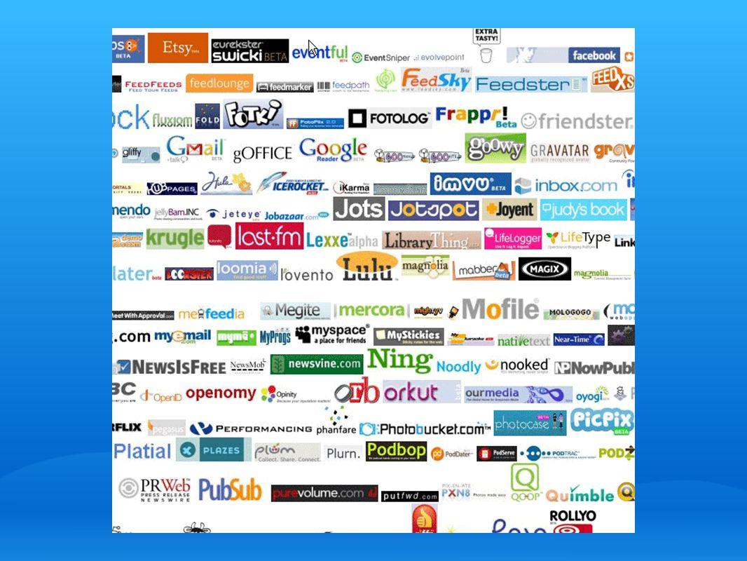  FZI Forschungszentrum Informatik (fzi.de)   Forschungsbereich IPE: Information, Process, Engineering Was ist Web 2.0.