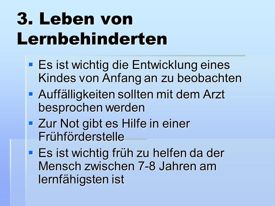  In Niedersachsen werden Lernbehinderte Schüler so benotet das sie bis zur 5 Klasse nicht gefährdet sind  Ab der 5 Klasse muss dem Gesetz nach aber Benotet werden