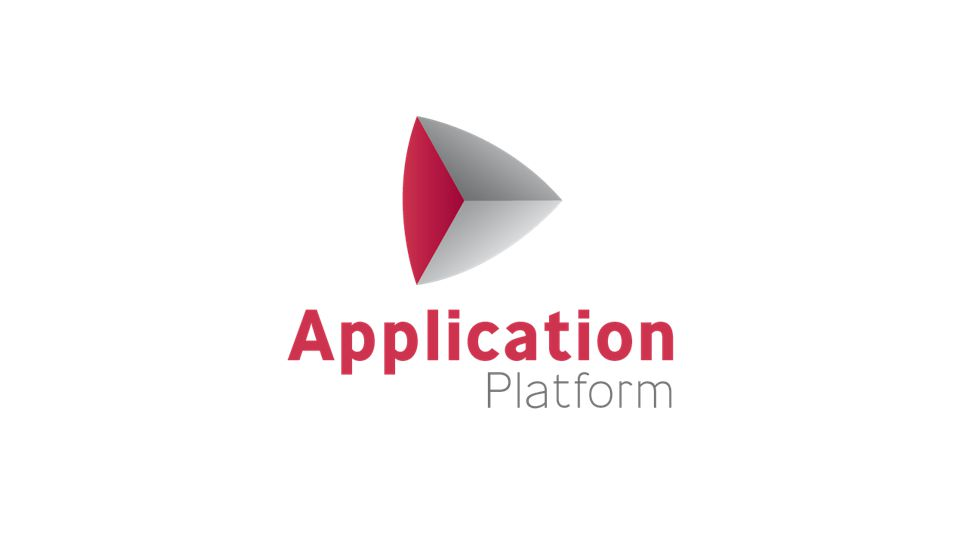 Application Platform Create & Execute smart Process Apps