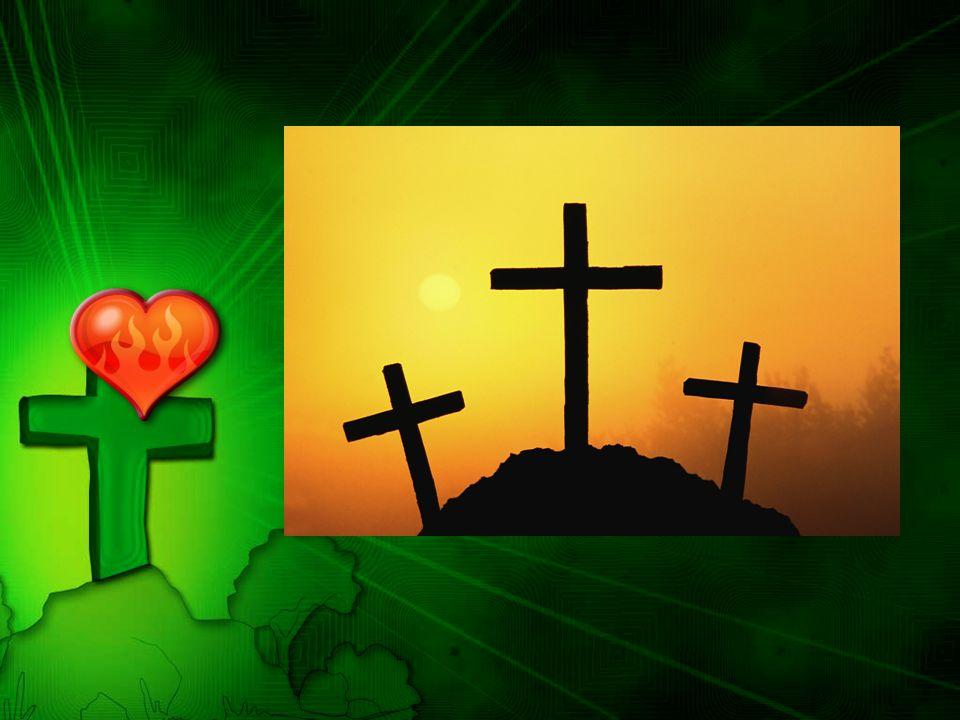 """Johannisevangelium Kapitel 20 Verse 25- 29 nach der Einheitsübersetzung der Heiligen Schrift: """"Die anderen Jünger sagten zu ihm: Wir haben den Herrn gesehen."""