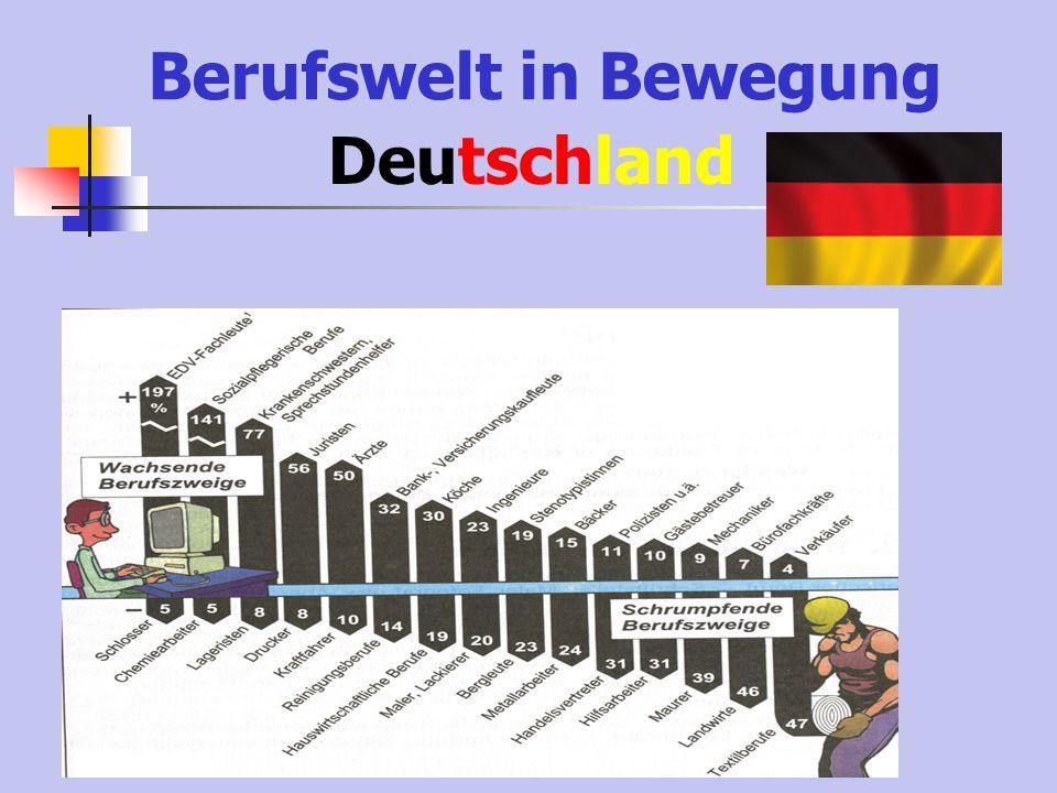 LITERATUR: 1.I.L. Bim., L. W. Sadomowa «Deutsch. Schritte 5» 2.E.