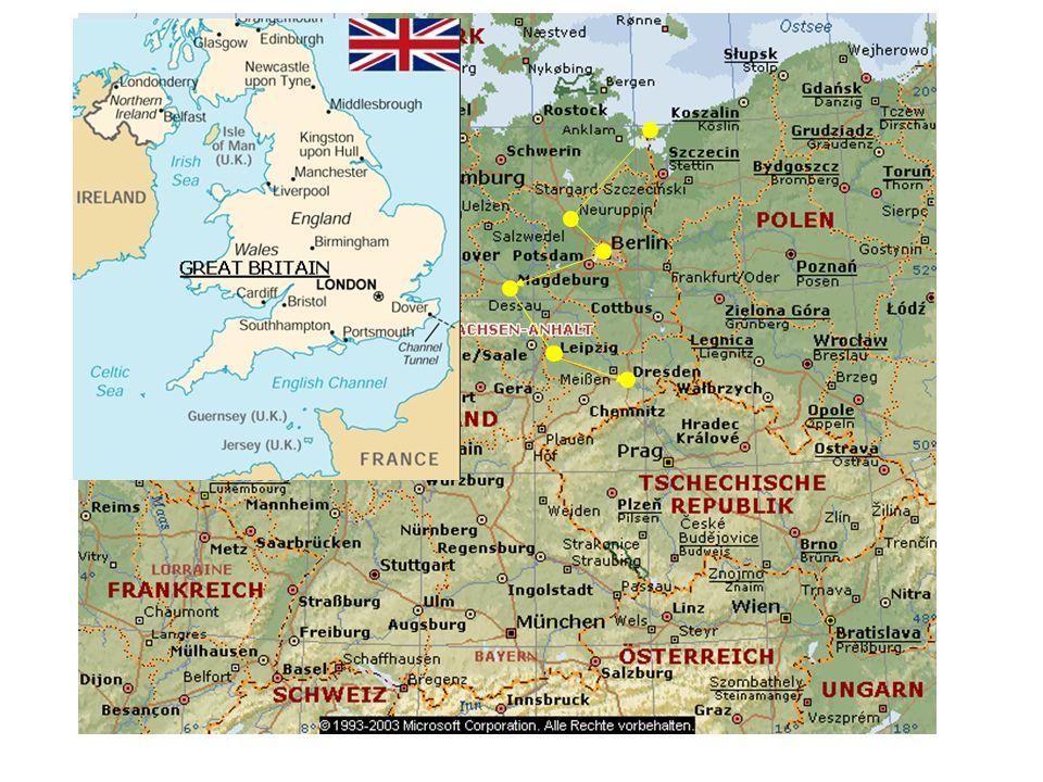 Webtipps www.fontane.de (Biographie, Historisches) www.fontane.de www.fontaneseite.de (Biographie) www.fontaneseite.de http://gutenberg.spiegel.de/autoren/fontane.htm (Werke online) http://gutenberg.spiegel.de/autoren/fontane.htm http://www.mdr.de/geschichte/personen/136266.html (Margarete von Minden) http://www.mdr.de/geschichte/personen/136266.html http://www.mdr.de/geschichte/personen/133049-hintergrund-136266.html (Geschichte der Stadt Tangermünde) http://www.tangermuende.de/tangermuende.html (Homepage von Tangermünde) http://www.tangermuende.de/tangermuende.html