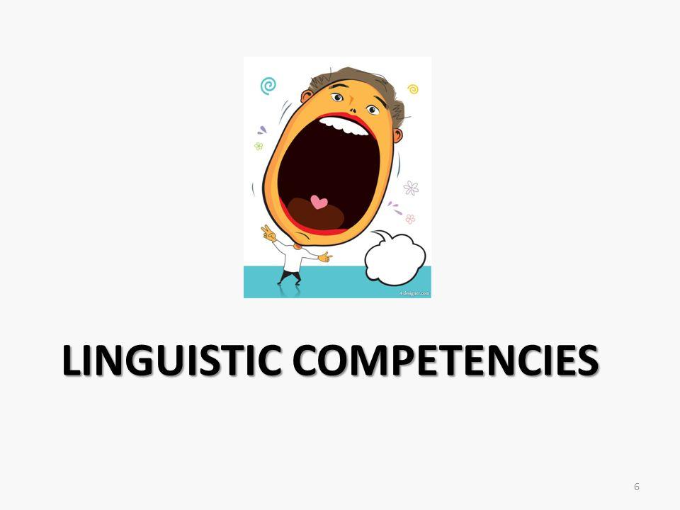 Speaking 17 read aloud >> practice pronunciation retelling >> use own words special emphasis: dialogue & spoken language
