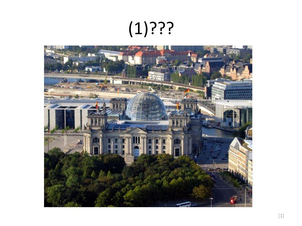 (2)??? [2][2]