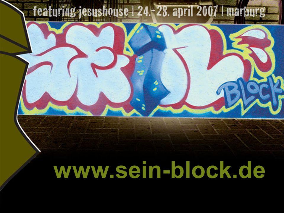 www.sein-block.de
