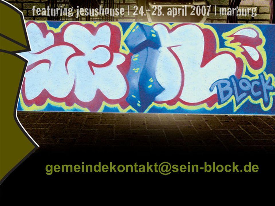 gemeindekontakt@sein-block.de