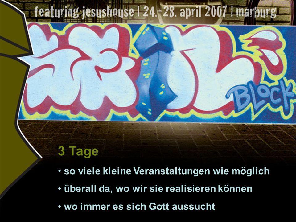 Evangelische Allianz Marburg e.V.