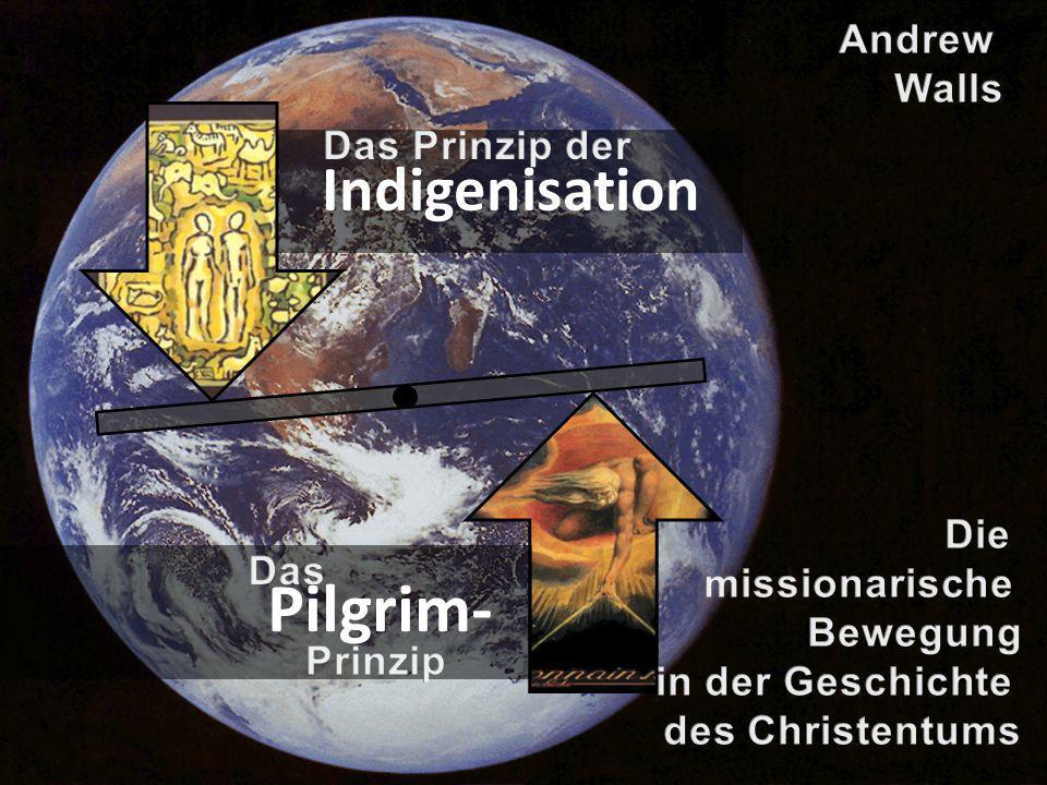 in car nate Christ incarnate Christ in community Christ in culture Indigenisation Pilgrim-