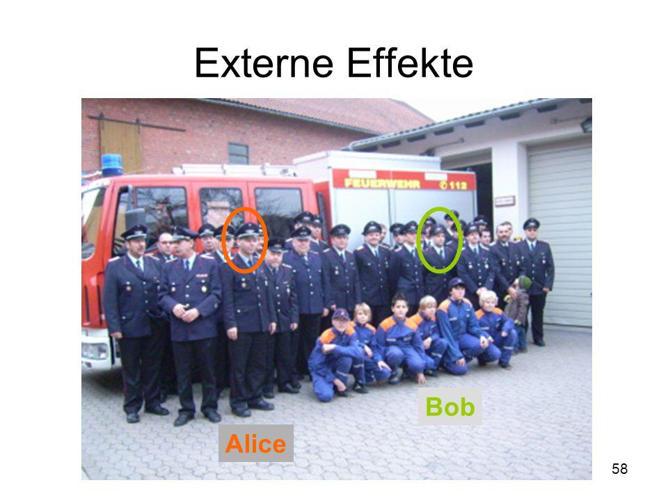 58 Externe Effekte Alice Bob
