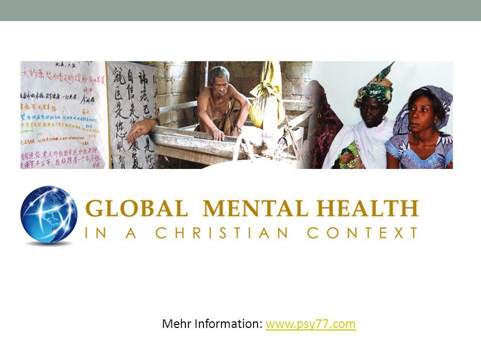 Mehr Information: www.psy77.comwww.psy77.com