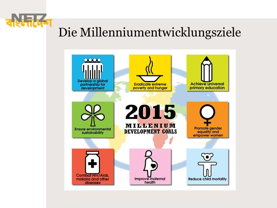 Akteure der EZ in Deutschland Staatliche EZ Nichtstaatliche EZ Kirchliche Organisationen: z.B.