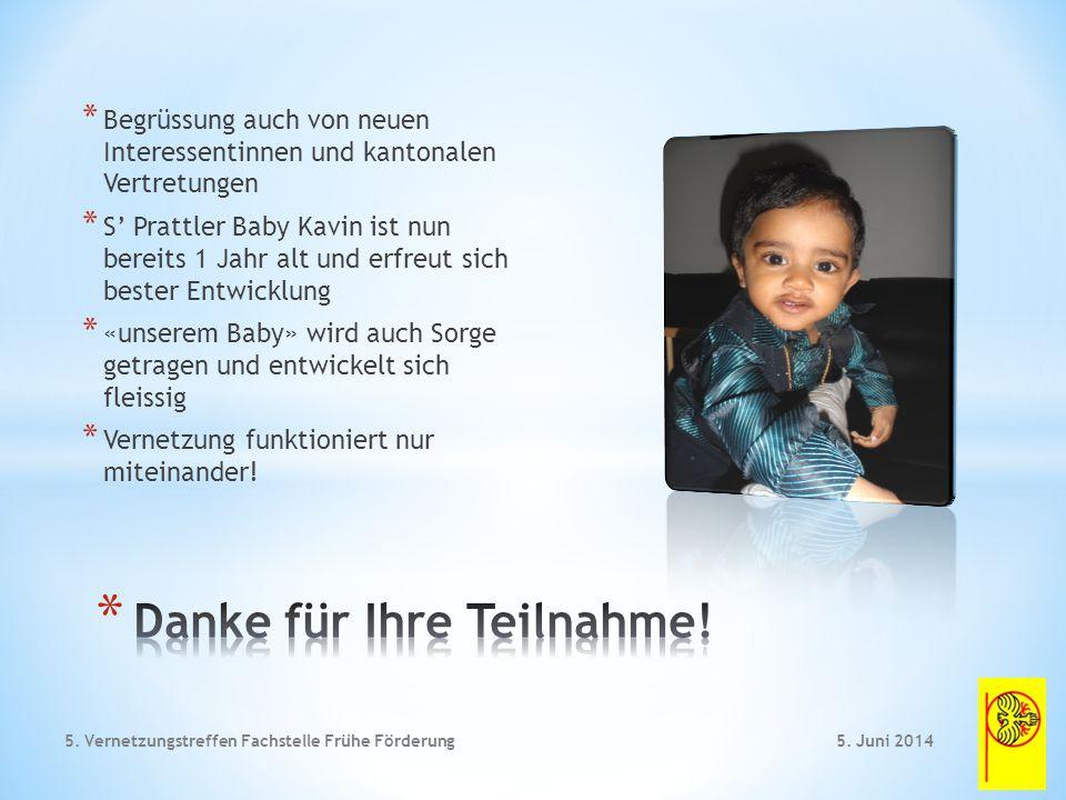 Pro dem @MAMAS Schwerpunkte Unsere Teilnehmenden:  Mütter die gut Deutsch sprechen  Mütter die Sozialhilfeabhängig sind  Mütter die ihren Alltag gut meistern Unsere Begleitung:  Koordination der Einsätze durch uns  Kennenlernen der Mütter und Kinder in unseren Büroräumlichkeiten  Bedürfnisabklärung – Machbarkeitsabklärung vor Ort  Stete Aufklärung und Begleitung der Teilnehmenden  Qualitätssicherung