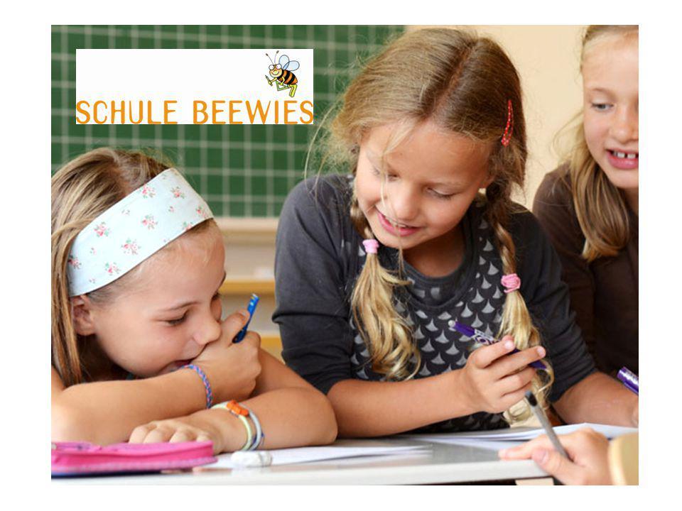 Unser Ziel ist ganz einfach: Wir haben die bestehenden Quartals- planungen im Fach Deutsch in eine Jahresplanung je Klasse eingepasst und zwar so, dass diese den gängigen Lehrmitteln entgegenkommt, einen logischen Aufbau beinhaltet, der gleichmässigen Belastung innerhalb eines Schuljahres Rechnung trägt und auch noch klar und einfach lesbar ist....