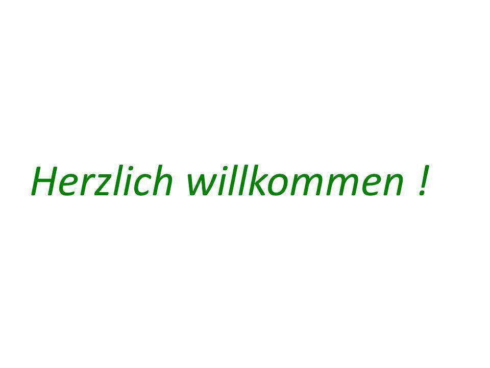 Einheitliche Lernziel-Planung der Schule Beewies Deutsch