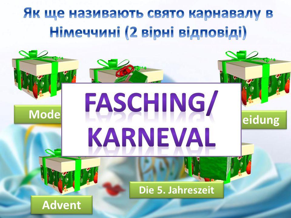 """""""Silvester"""" nennt man den letzten Tag im Jahr, also den 31. Dezember. Darauf folgt der 1. Januar und das ist bei uns """"Neujahr"""". In Deutschland gibt es"""