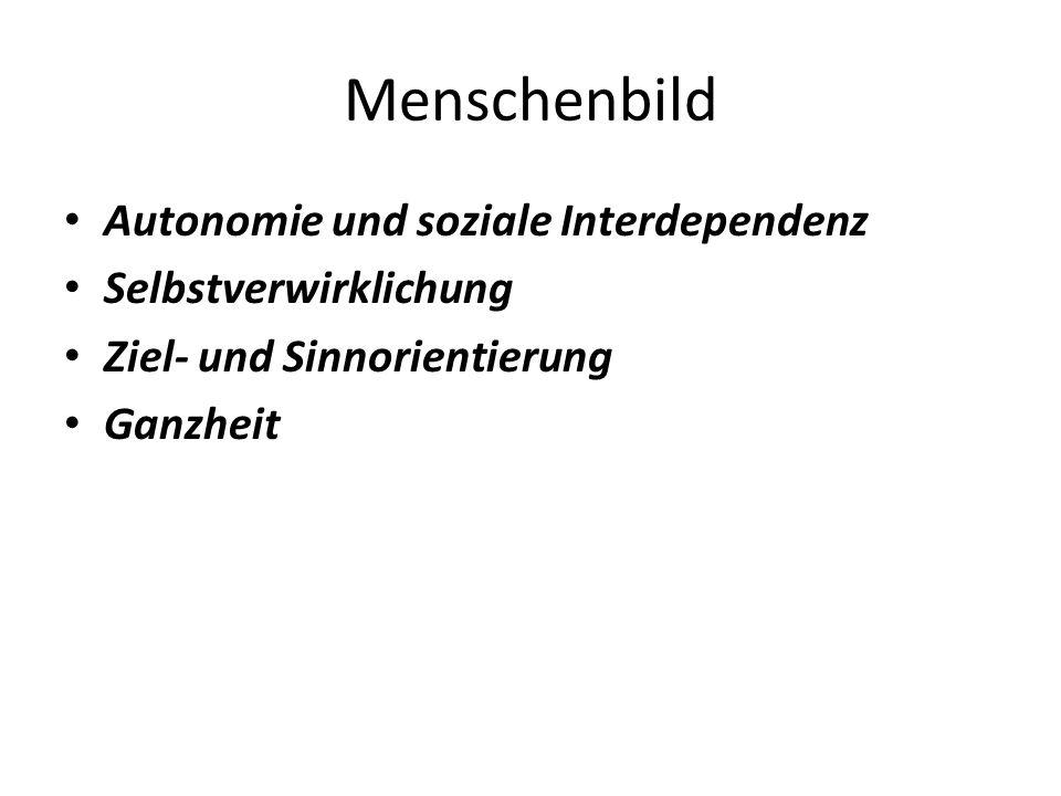 Elemente eines bewegungsfreundlichen Kindergartens In einem bewegungsfreundlichen Kindergarten......