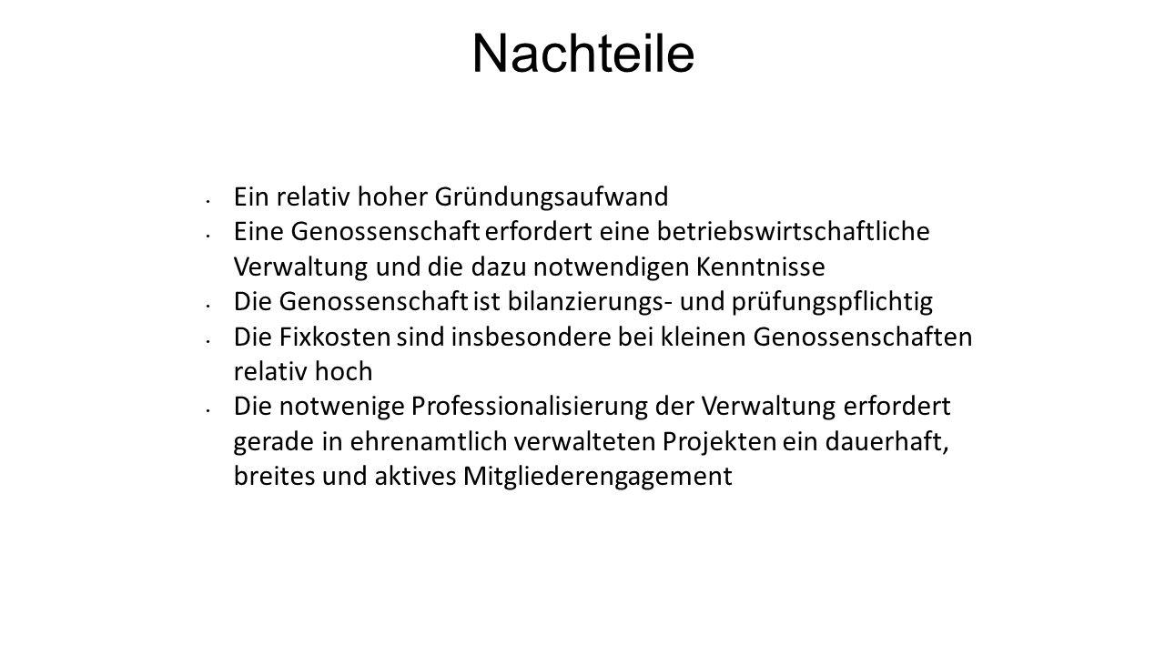 Wohnungsgenossenschaften in Deutschland Gegenwärtig bieten Wohnungsgenossenschaften rund 5 Mio.