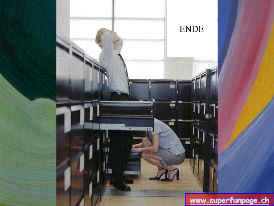 ENDE www.superfunpage.ch