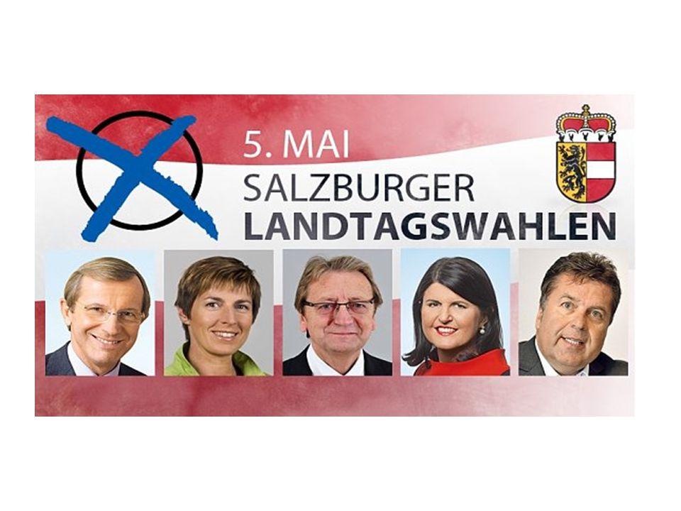 FPÖ kritisiert Casino-Mentalität Die FPÖ hat bisher drei Sujets affichiert: Mit Slogans wie Weil das Leben kein Luxus sein darf (und garniert mit dem Bild einer Zapfsäule und einem Haus im Bau) soll der Teuerung der Kampf angesagt werden.