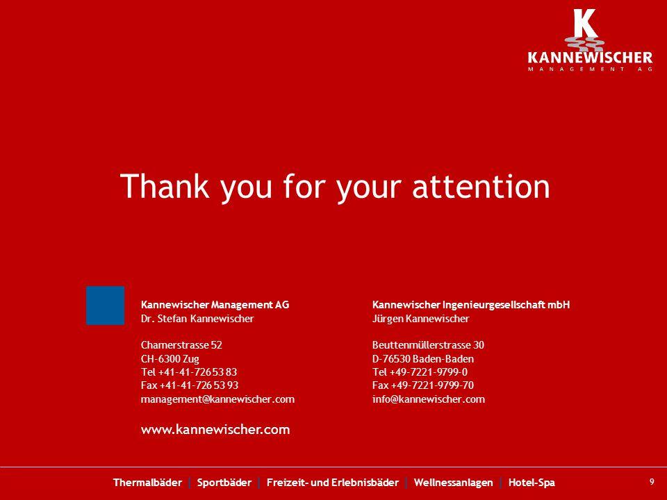 1924.10.2014Villas Termales, La Toja Kannewischer Management AG Dr.