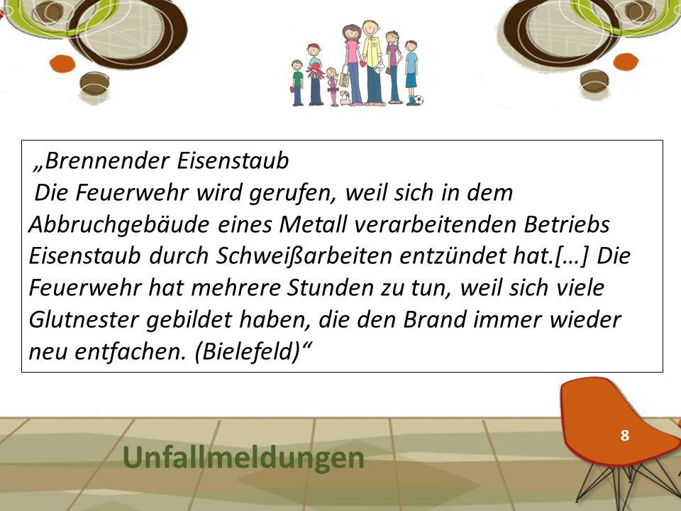 """""""Hausfrauentod Alltagsleben mit Rosi Chlorreiniger enthalten Cl - /OCl - reagiert mit sauren Reinigern (z.B."""