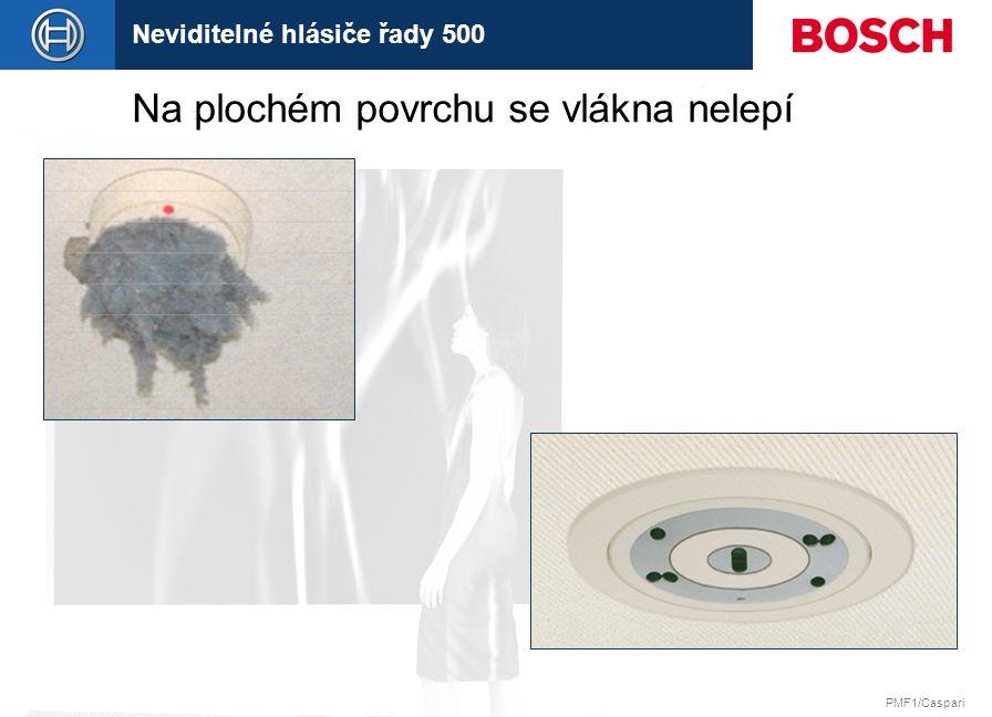 12.05.2003 © Alle Rechte bei Robert Bosch GmbH, auch für den Fall von Schutzrechtsanmeldungen.