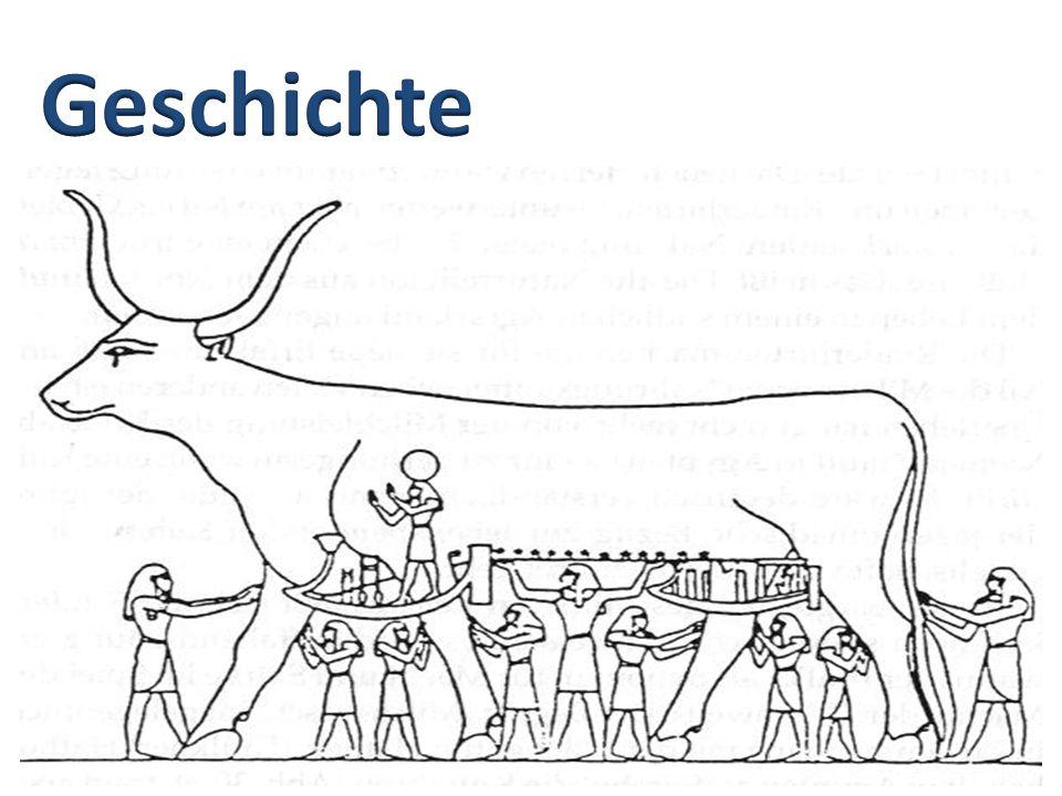 Käsen ist das älteste Verfahren zur Haltbarmachung von Milch  Milcherzeugnisse zählen in Europa zu den Grundnahrungsmitteln  Rund 5'000 verschiedene Käsesorten