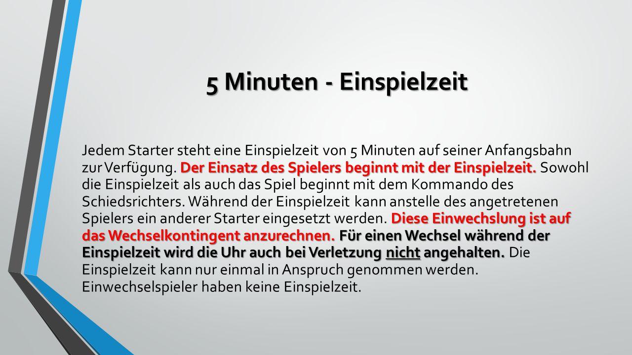 Beispiel 2 Ergebnis/SP HEIMMP HEIMMP GASTErgebnis/SP GAST 484 / 1,001 520 / 3,0 499 / 1,501 502 / 2,5 522 / 4,010 481 / 0,0 512 / 2,001 513 / 2,0 499 / 1,0512 / 3,0 522 / 2,0510 / 2,0 13